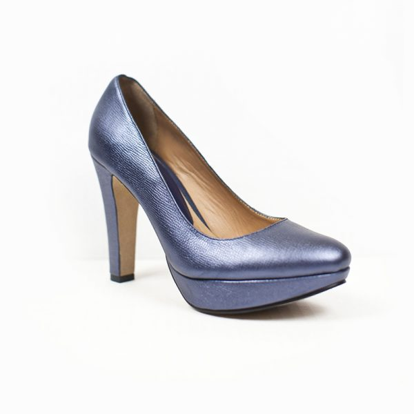 VIVI-01-BLUE-3