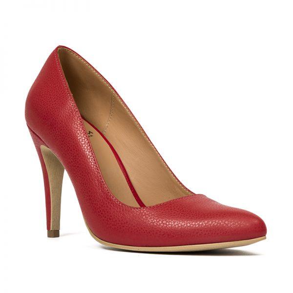 SAS015SH-Rojo (3)