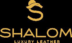 Shalom Luxury Leather